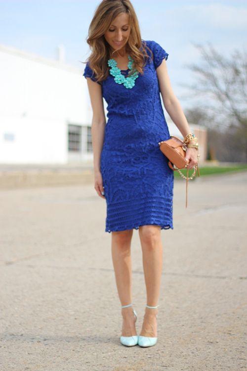 DIVINA EJECUTIVA: #Divitips - ¿Cómo uso tacones menta? | Vestidos modestos