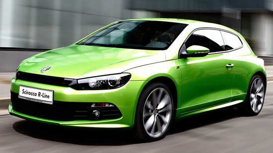 2012 volkswagen scirocco r line creditplus volkswagenscirocco green cars pinterest. Black Bedroom Furniture Sets. Home Design Ideas