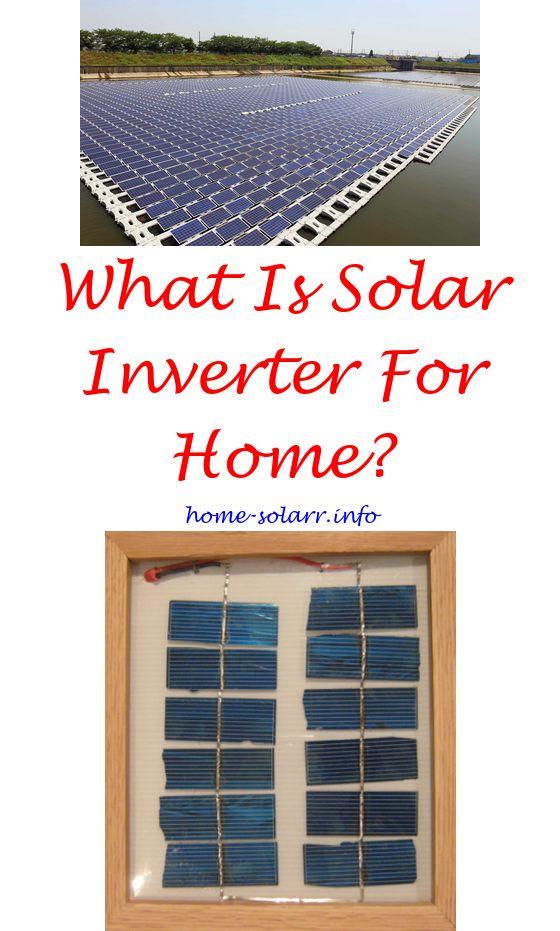 home solar rebates - home solar tiles.solar power chicken coops 9042488031