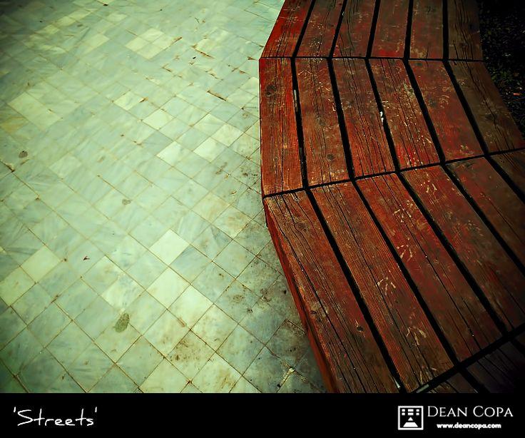 'Streets' 2014  by Dean Copa  // Website : http://www.deancopa.com/contact Instagram : http://www.instagram.com/dean_copa Facebook : https://www.facebook.com/deancopa/  #digitalart #modernart #contemporaryart #fineart #finearts #kunst #art #artcritic #artlover #artcollector #artgallery #artmuseum #emergingartist #greatart #artdealer #collectart #buyart