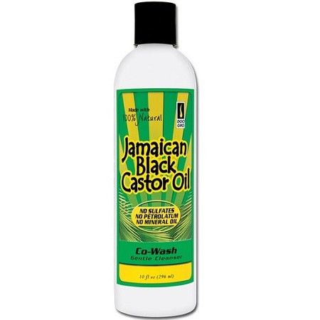 Doo Gro Jamaican Black Castor Oil Co-Wash 10 oz $7.19   Visit www.BarberSalon.com One stop shopping for Professional Barber Supplies, Salon Supplies, Hair & Wigs, Professional Products. GUARANTEE LOW PRICES!!! #barbersupply #barbersupplies #salonsupply #salonsupplies #beautysupply #beautysupplies #hair #wig #deal #promotion #sale #DooGro #Jamaican #Black #CastorOil #CoWash