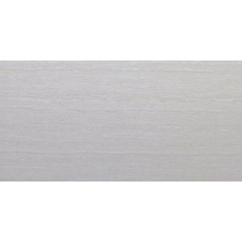 """Found it at AllModern - Peninsula 16"""" x 32"""" Porcelain Field Tile in Sibley"""