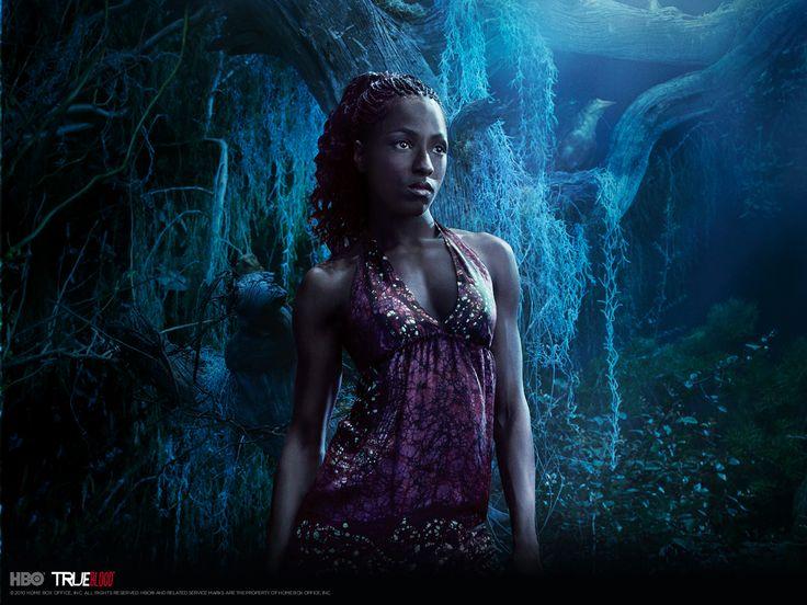 True Blood | Free Download High quality night True Blood Wallpaper Num. 25 : 1600 x ...
