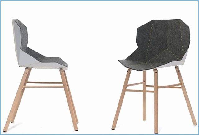 Carrefour Bureau Fauteuil De Jardin Carrefour Frais Chaise De Bureau Carrefour New In 2019 Chair Furniture Home Decor
