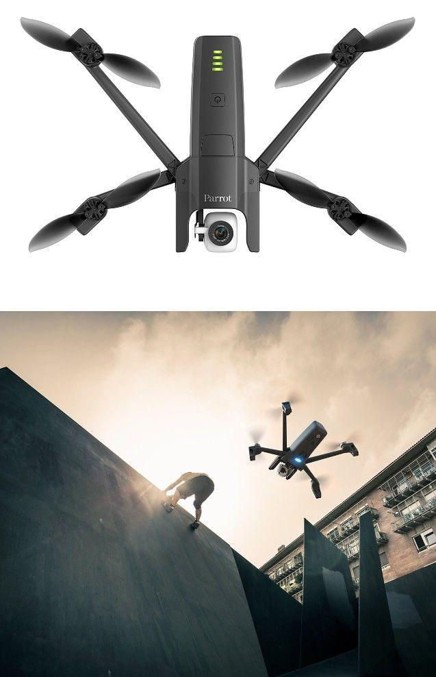 drone emotion