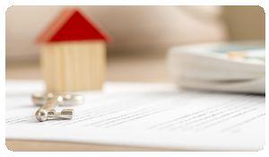 Quoi regarder à l'achat d'une propriété ?