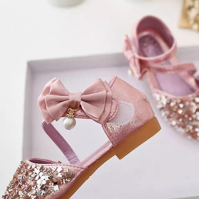 1e4aed4a2bb Verano niños sandalias niñas Zapatos Niño niños niñas bebé moda princesa  danza cuero las muchachas ocasionales zapatos solo 15