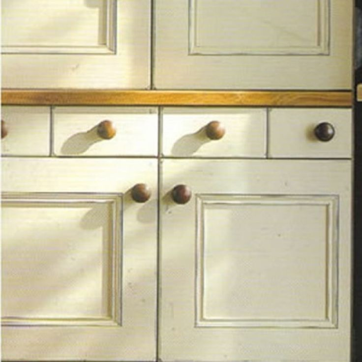 wooden knobs for kitchen cabinets 432 best kitchen images on kitchens 1962