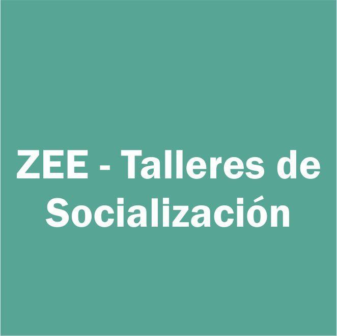 ►Ver Álbum► https://www.pinterest.com/regionpiura/zee-talleres-de-socializaci%C3%B3n-de-mapas/