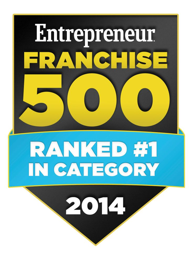 WE DID IT AGAIN!!!  Comfort Keepers® - Congratulations! For the second year, Entrepreneur magazine has recognized Comfort Keepers® as the #1 franchise network in the Senior Care category in the 2014 Franchise 500! This year 853 companies across all industries made the initial cut from all entrants, and through the next round of evaluation, the list was reduced to the top 500 companies. Comfort Keepers ranked #59 among the 500, and #1 in the Senior Care category.