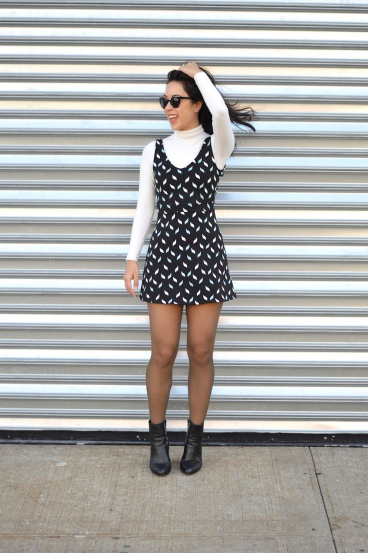 19 Simple Ways to Perk Up Thrifted Outfits