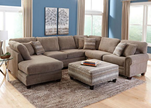 The Roomplace Is Your One Stop Shop Furniture Store To Get It All From Living Room Dining Room Sets Bedroom Furniture Mattresses More With 23 Stores