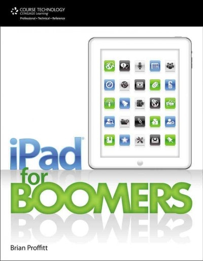 Offers tips and techniques for mastering the device and exploring its possibilities, from setting up the iPad and acquiring apps to managing finances and social networking.