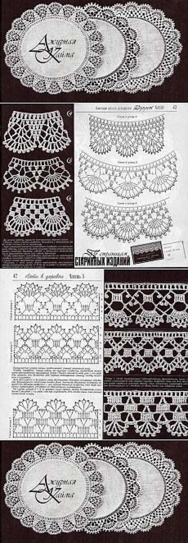 Crochet Back Scrubbie – Baby Dress Models 1 Age – Bebek Elbise Modelleri 1 Yaş