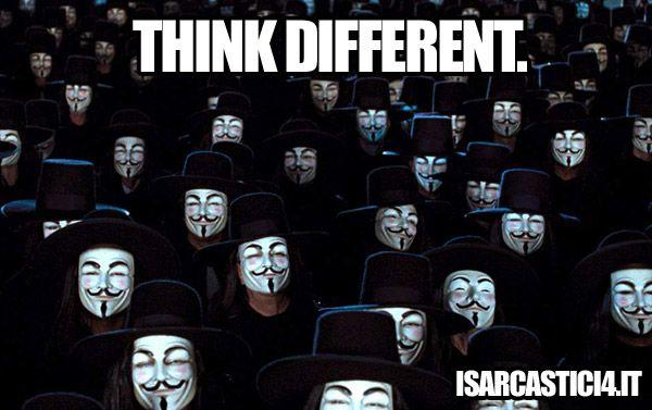 499e7e654eeaea760a55b656258225d4--anonymous-revolutions.jpg