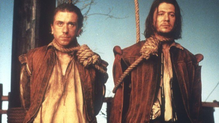 Watch Rosencrantz and Guildenstern Are Dead Online - Fullmovie247. Watch Rosencrantz and Guildenstern Are Dead Full Movie Online, Director: Tom Stoppard