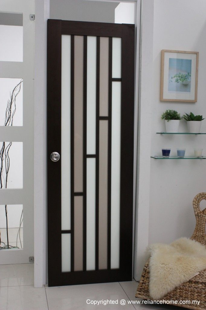 59 best glass door images on pinterest home ideas sliding doors swing door is space saving house renovation malaysia reliance home planetlyrics Image collections