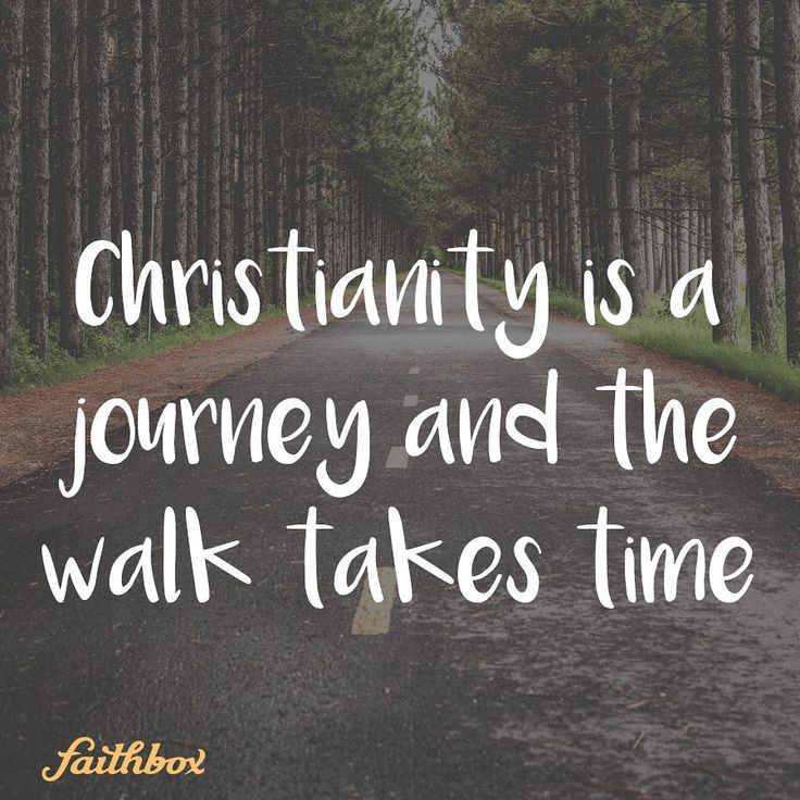 Your spiritual growth takes time. If you fall, pick yourself up and keep on walking. #godisgood
