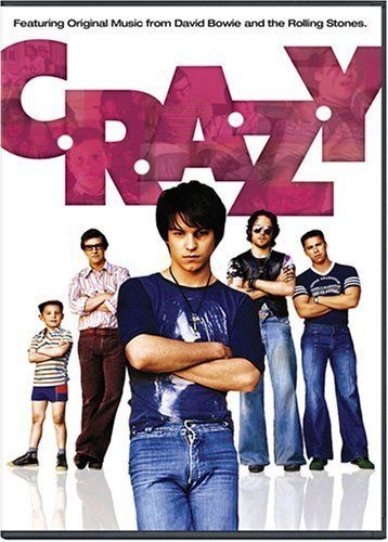 Essential Gay Themed Films To Watch, C.R.A.Z.Y. http://gay-themed-films.com/films-to-watch-crazy/