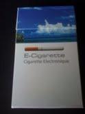 Cajetilla De Cigarro Electrónico Mas Accesorios Y Repuestos