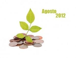 Mejores cuentas ahorro de agosto: rentabilidad, servicios gratis y 0 comisiones | Bolsa Spain