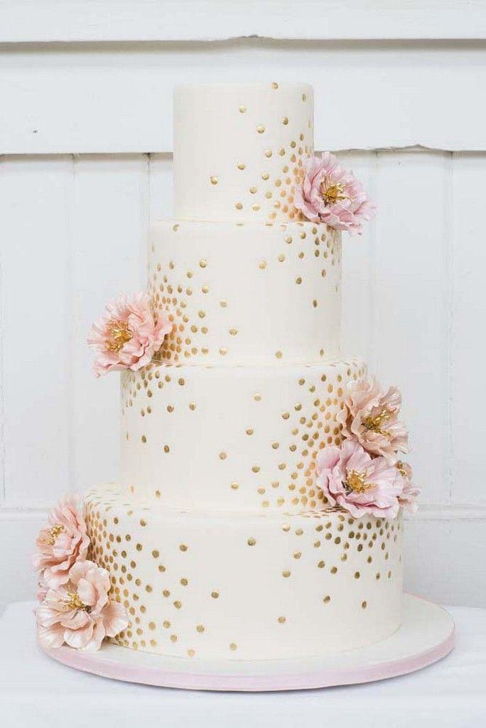 Kathy romano wedding cakes