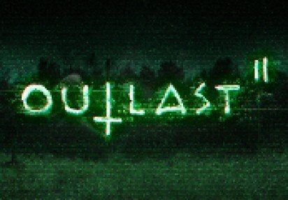 Outlast 2 Steam Key | Buy on Kinguin