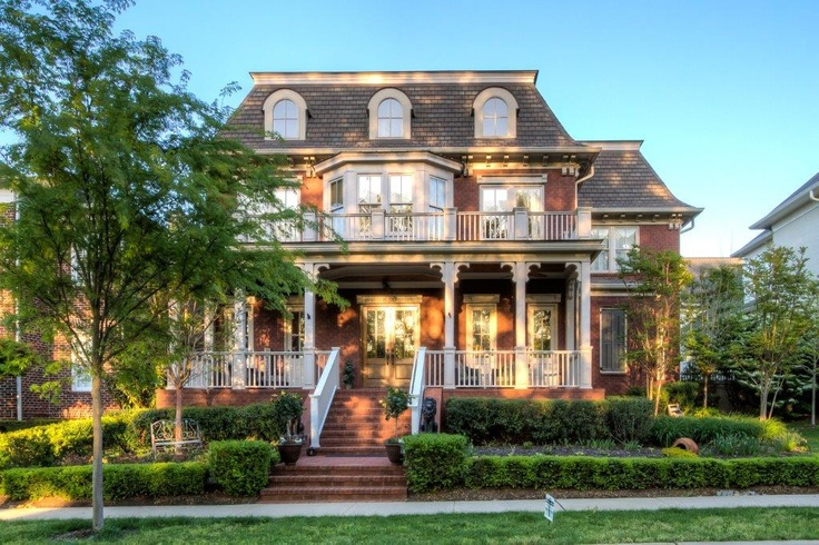 79 best images about our home franklin tn on pinterest for West tn home builders