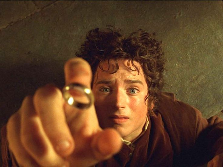 """Quem nunca teve vontade de assistir à trilogia de """"O Senhor dos Anéis"""" de uma única vez? Ou então, ver primeiro as duas produções de """"O Hobbit"""" para, depois, dar sequência à saga? Para atender ao desejo de muitos, o Caixa Belas Artes vai ter uma edição especial do """"Noitão"""" dedicada a essas duas megaproduções....<br /><a class=""""more-link"""" href=""""https://catracalivre.com.br/sp/bom-bonito-barato/barato/noitao-do-belas-artes-exibe-trilogia-o-senhor-dos-aneis-e-o-hobbit/"""">Continue lendo »</a>"""