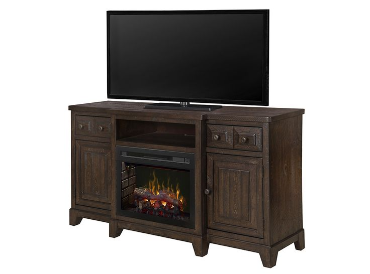 Best 25 Fireplace Tv Stand Ideas On Pinterest White