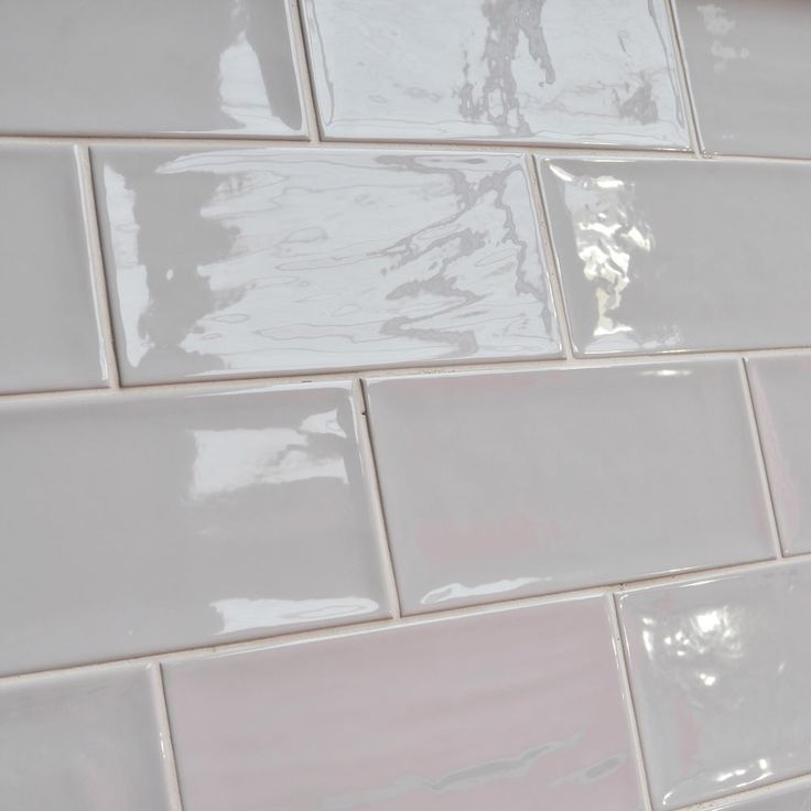 10x20cm Artisan Grey Tile by Fabresa