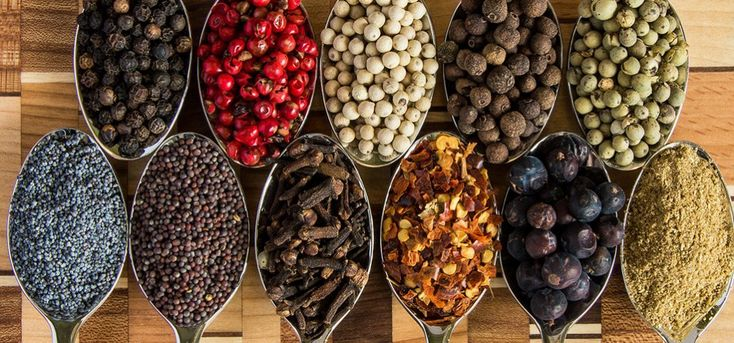 10 Essential Indian Spices You Need to Know