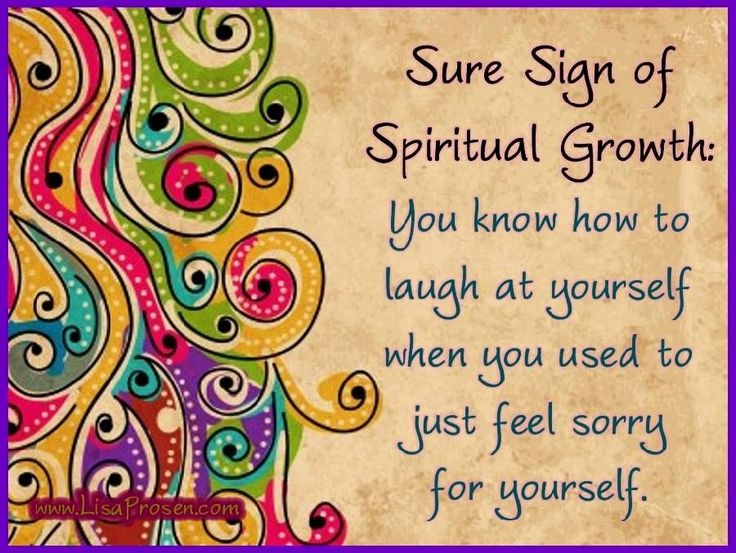Quotes Laugh At Yourself: Pin By ♥ Angela Sims ♥ On ♥ Inspiration ♥