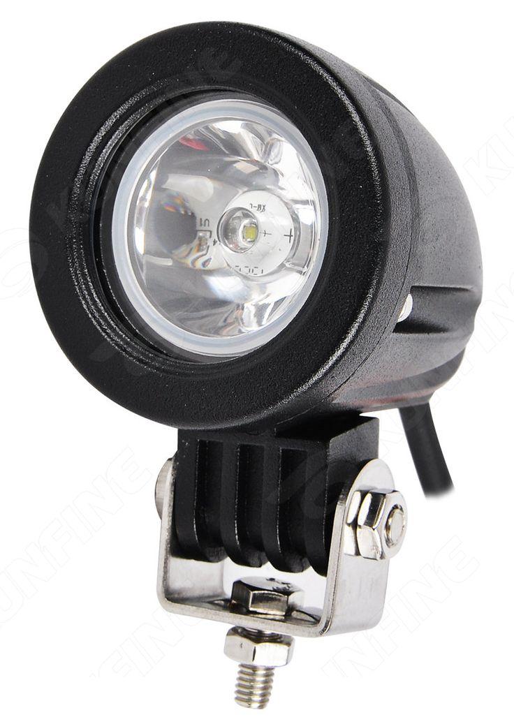 $9.78 (Buy here: https://alitems.com/g/1e8d114494ebda23ff8b16525dc3e8/?i=5&ulp=https%3A%2F%2Fwww.aliexpress.com%2Fitem%2F2-0-inch-10W-LED-Work-Light-12V-60V-DC-LED-Driving-Offroad-Light-For-Boat%2F32728733099.html ) 2.0 inch 10W LED Work Light 12V~60V DC LED Driving Offroad Light For Boat Truck Trailer SUV ATV LED Fog Light Waterproof for just $9.78