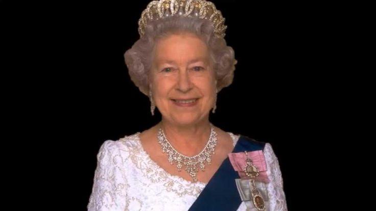 Reina de todas las Reina --> #Talavera de la Reina