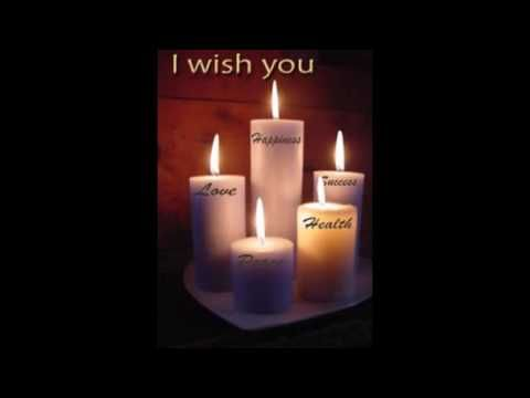 Liverpool 0027732740754 Effective Lost Love Spells Casting in Leicester,...