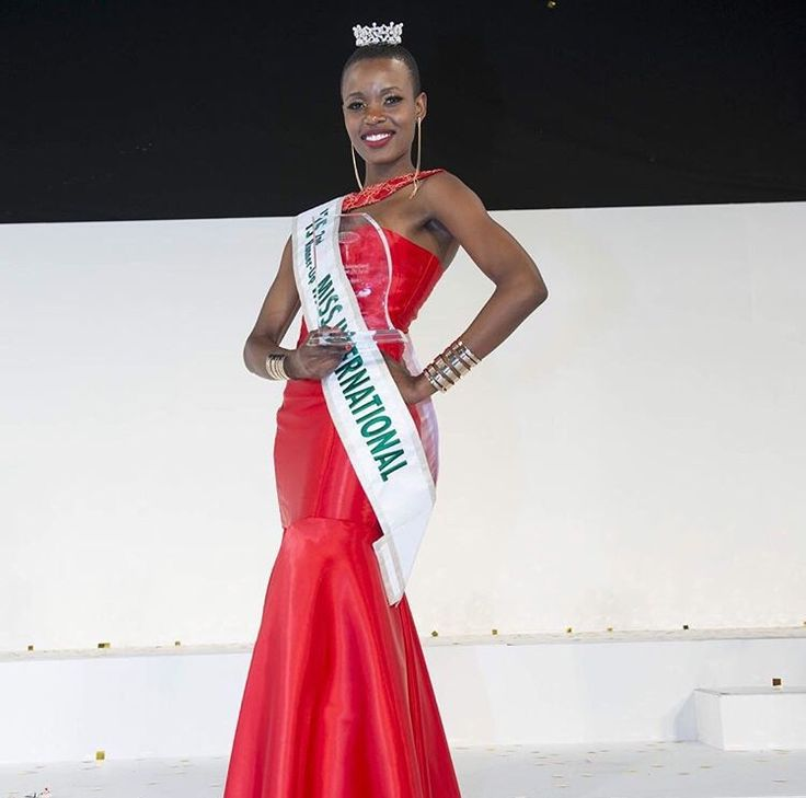 Kaleidoskop Beauty Pageants 2015
