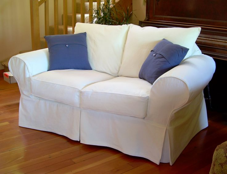 sectional sofa impressive slipcovers slipcover idea warm design furniture for chaise amusing with ashley