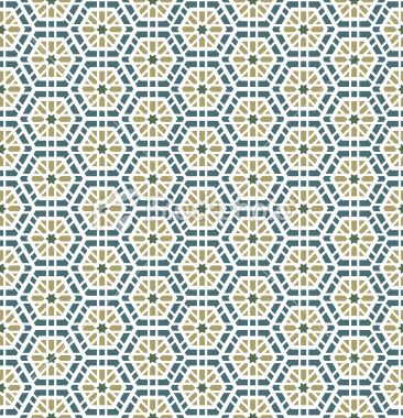 14 best images about Arabesque patterns on Pinterest ...