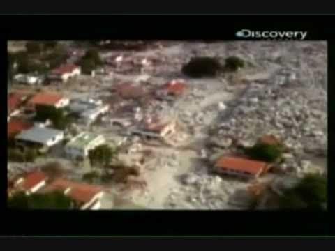 ✖✖✖  Top 10 Peores Desastres Naturales de Latinoamerica  ✖✖✖