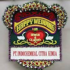 toko bunga papan wedding di bekasi http://www.aakflorist.com/p/bunga-papan-wedding.html