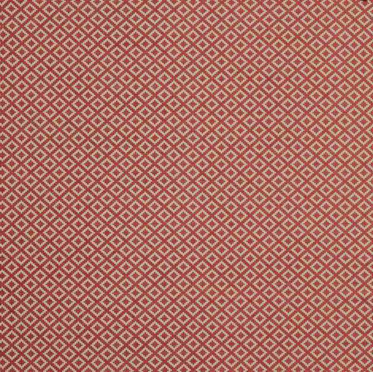 Warwick Fabrics : ADDISON
