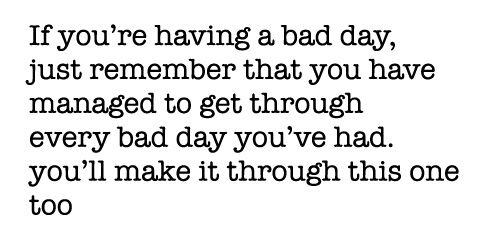 Inspiring Pictures blog has Quotes, Life Quotes, Best Life Quotes, Moving On Quotes, Depressing...