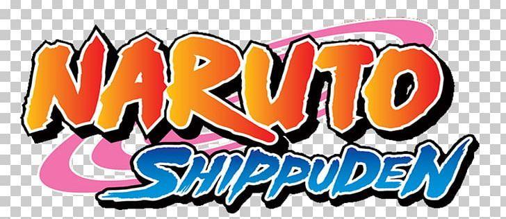 Naruto Uzumaki Naruto Shippuden Ultimate Ninja 5 Gaara Naruto Shippuden Ultimate Ninja Storm 3 N In 2021 Naruto The Movie Naruto Shippuden The Movie Naruto Shippuden