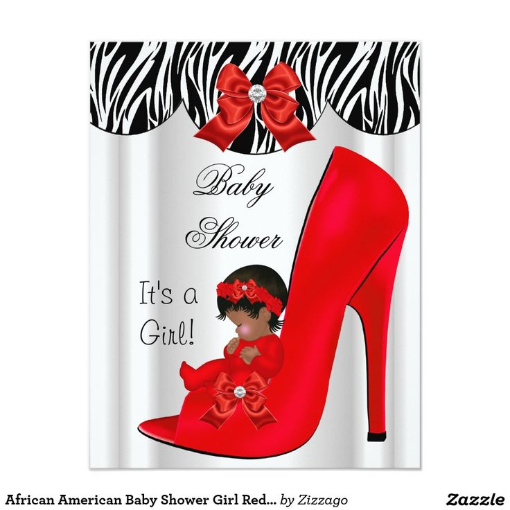 245 best Baby shower Invitations images on Pinterest | Baby shower ...