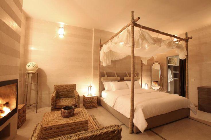Elegant: Dream House, Marrakech Morocco, Riadjoya Zanzibar 3, Www Riadjoya Com, Bedrooms, Joya Marrakech, Riad Joya