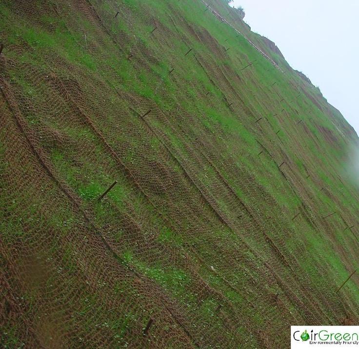 22 Best Erosion Control Images On Pinterest Erosion
