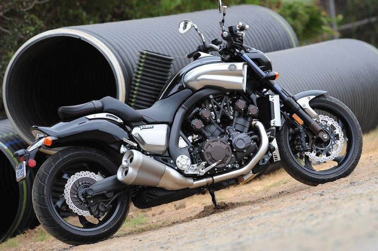 bike tailpipe of the tube ghost rider 2 power power vmax motik ...