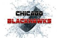 Blackhawks Bruins Stanley Cup Finals Game 2 Tickets for Sale - LOWER LEVEL (188378)