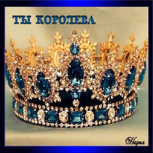 my.mail.ru